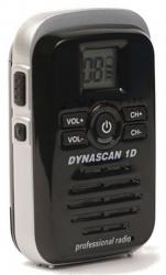 DYNASCAN D1 B