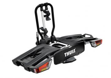 Thule EasyFold XT2