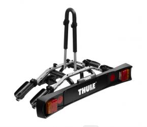 Thule RideOn 2