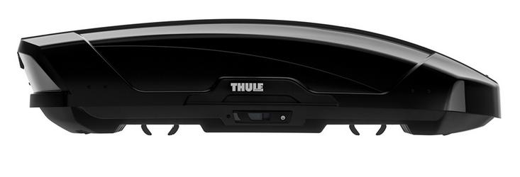 Thule 6292B MOTION XT M