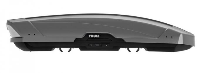 Thule 6292T MOTION XT M