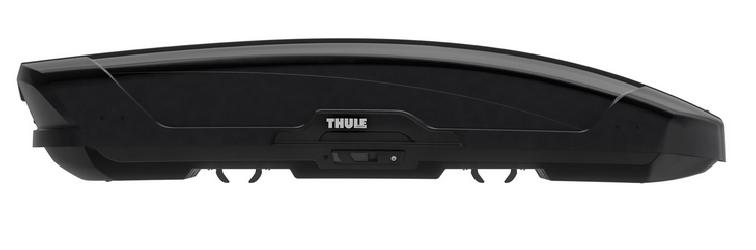 Thule 6298LE MOTION XT XL