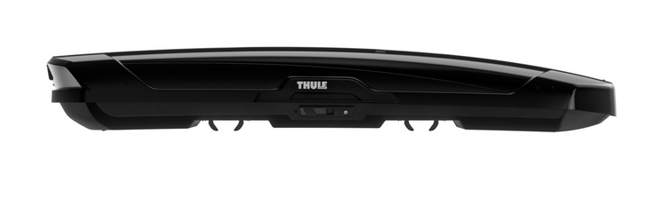 Thule 6295B MOTION XT ALPINE