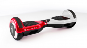 SK8 HOVERBOARD ATHLETIC CLUB