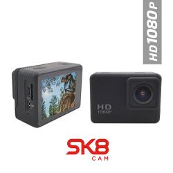 SK8 CAM 1080HD