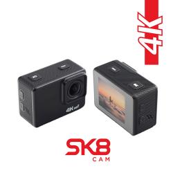 SK8 CAM 4K