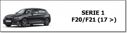 F 20/21 17+