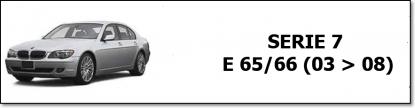 E 65/66