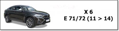 E 71/72 11+