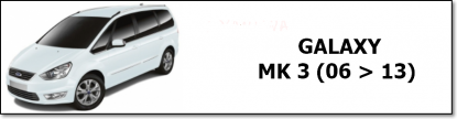 GALAXY MK 3